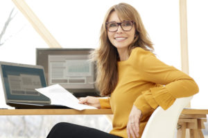 Menopause Therapy Los Angeles