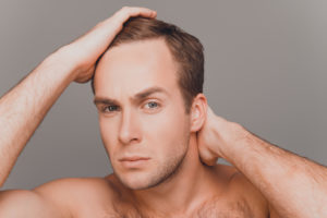 Testosterone Replacement Therapy Los Angeles