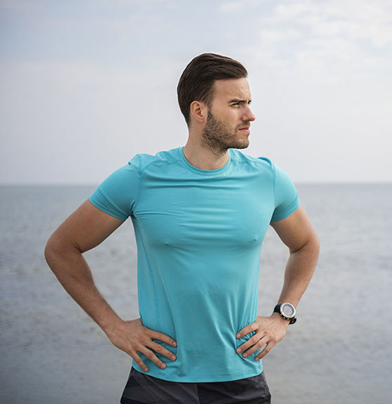 Male Hormone Replacement Program $4200 per year